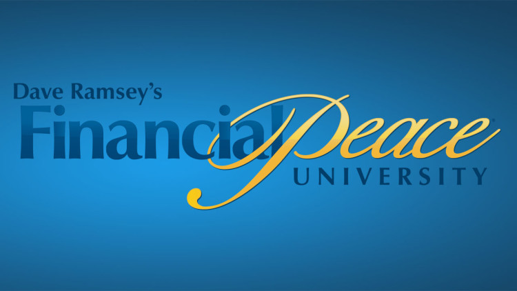 Financial Peace University News Journey Church. Financial Peace University Starts September 2nd If You Are Sick And Tired Of Having Too Much Month At The End Money Then E Join Us For This 9. Worksheet. Financial Peace University Worksheets At Clickcart.co